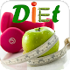 Diet Plan for Weight Loss (app)