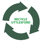 Recycle Uttlesford
