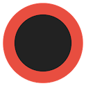 B22 - CM12 & CM13 Theme icon