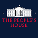 The People's House icon
