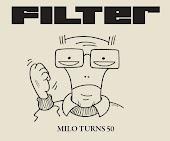 FILTER Magazine