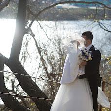 Wedding photographer Temur Nazarov (ntim). Photo of 24.11.2012