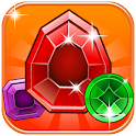 Jewels Deluxe Pro icon