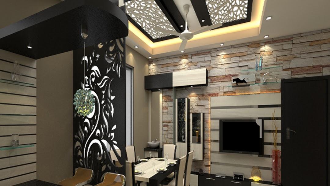 Subhaakritee Premier Styling Interior Design Company Interior Decorator In Kolkata Interior Designer In Kolkata