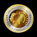 Sucrecoin Wallet icon