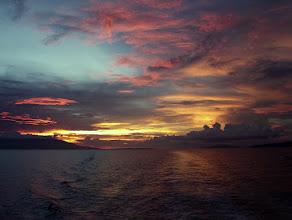 Photo: 13. Mindoro Island