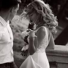 Wedding photographer Albert Rosso (AlbertRosso). Photo of 02.10.2018