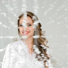 Wedding photographer Elena Gavrilenko (LGavrilenko92). Photo of 29.07.2017