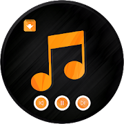 App Mp3 Music Download - Music MP3 Player APK for Windows Phone