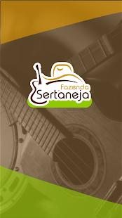 Fazenda Sertaneja - náhled