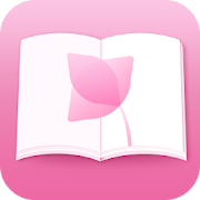 水仙閱讀-言情小說大全連載閱讀器追書神器熱門小說看書