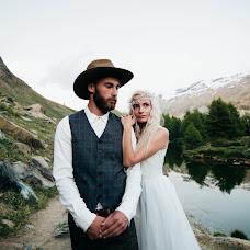 婚禮攝影師Zhenya Ermakov(EvgenyErmakov)。07.03.2019的照片