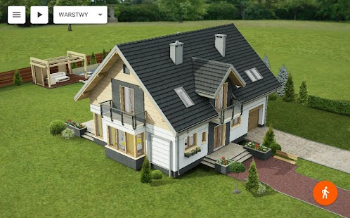 Download axel house 3d walkthrough 1 apk for android for 3d house walkthrough