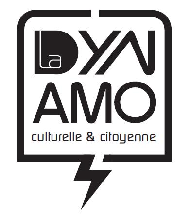 Nouveau logo Dynamo.png