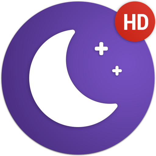 Sleepo: Relaxing sounds, Sleep file APK for Gaming PC/PS3/PS4 Smart TV