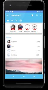 Ariela Pro - Home Assistant Client 1.3.5.0 (Paid)