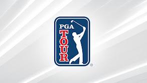 PGA Tour Golf thumbnail
