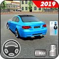 Real Car Parking and Driving School Simulator 2 APK
