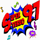 Download Super Stereo97 For PC Windows and Mac 1
