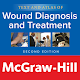 Download Text And Atlas Of Wound Diagnosis And Treatment 2E For PC Windows and Mac