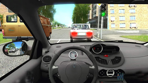 Dr Driving 3D 2 for PC