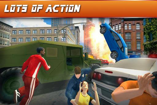 Sniper Ops 3D - Shooting Game filehippodl screenshot 11