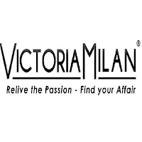 victoria-milan - Follow Us