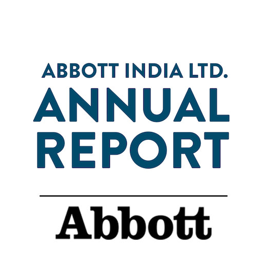 Abbott India Ltd Annual Report