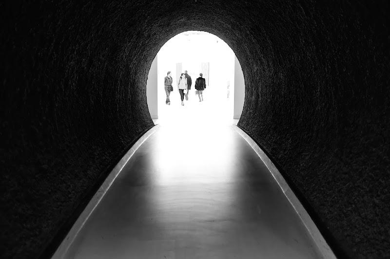 Tunnel di carlo_brambilla