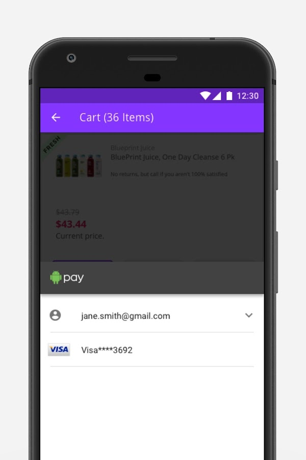 Jet Online Shopping Deals Android Apps On Google Play