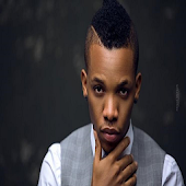 Tekno Miles Latest Songs