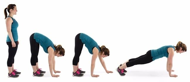 Simplify Muscle Development Workouts.