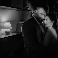 Wedding photographer Dan Alexa (DANALEXA). Photo of 23.06.2017