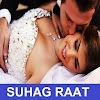 Suhagraat Manaye Sex Tips
