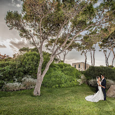 Wedding photographer Gaetano Marino (gaetanomarino). Photo of 26.09.2015