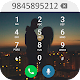 My Photo Phone Dialer Download on Windows
