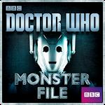 Doctor Who: Cybermen Icon
