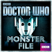 Doctor Who: Cybermen icon