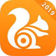 UC Browser – Fast Download Private & Secure MOD v12.11.8.1186 [Latest]