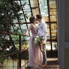 Wedding photographer Pavel Mara (MaraPaul). Photo of 21.10.2018