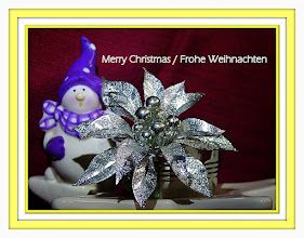 Photo: Merry Christmas / Frohe Weihnachten  	PENTAX K-7 ISO 800  1/60 Sek. f/ 8.0  http://upload.wikimedia.org/wikipedia/commons/a/a0/Silent_Night_%28choral%29.ogg http://www.youtube.com/watch?v=Tqka3enwmqU&feature=colike