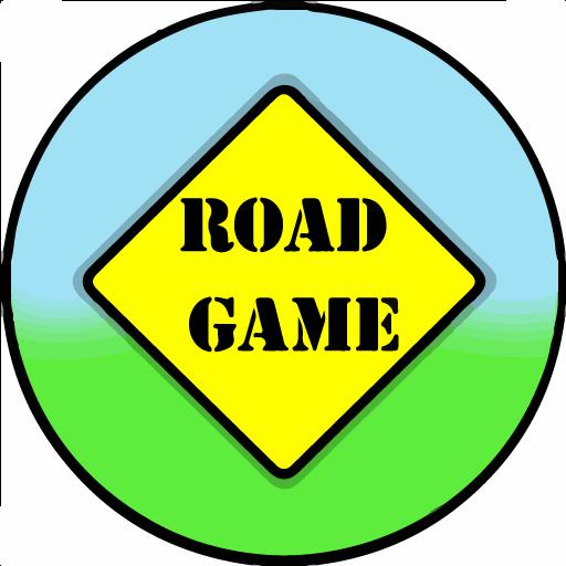 Road Trip Fun Game!