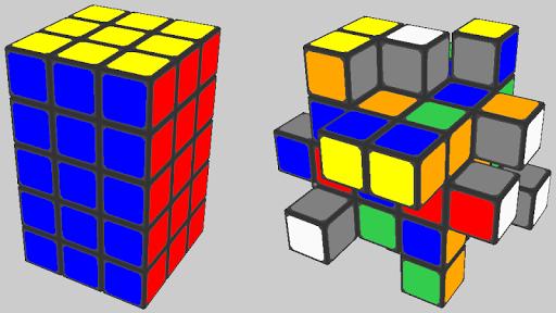 MagicPuzzlePro 5.6.4 screenshots 24
