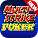 Multi-Strike Poker™ | #1 Free Video Poker (game)
