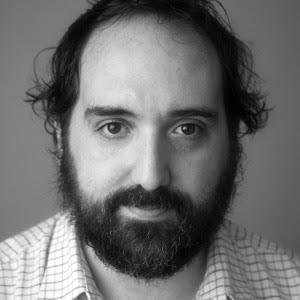 Pablo Barbieri
