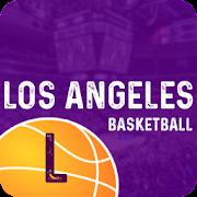 Los Angeles Basketball News: Lakers