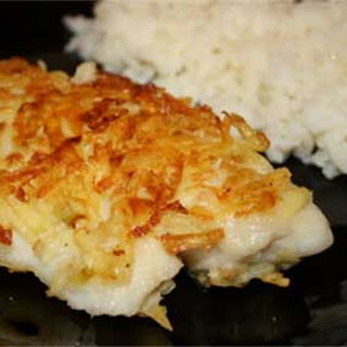 Tilapia And Potatoes Recipes