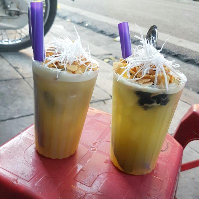 3 phien ban nuoc mia ngon nhuc nhoi dang hot ran ran tren mang xa hoi nhung ngay qua 1