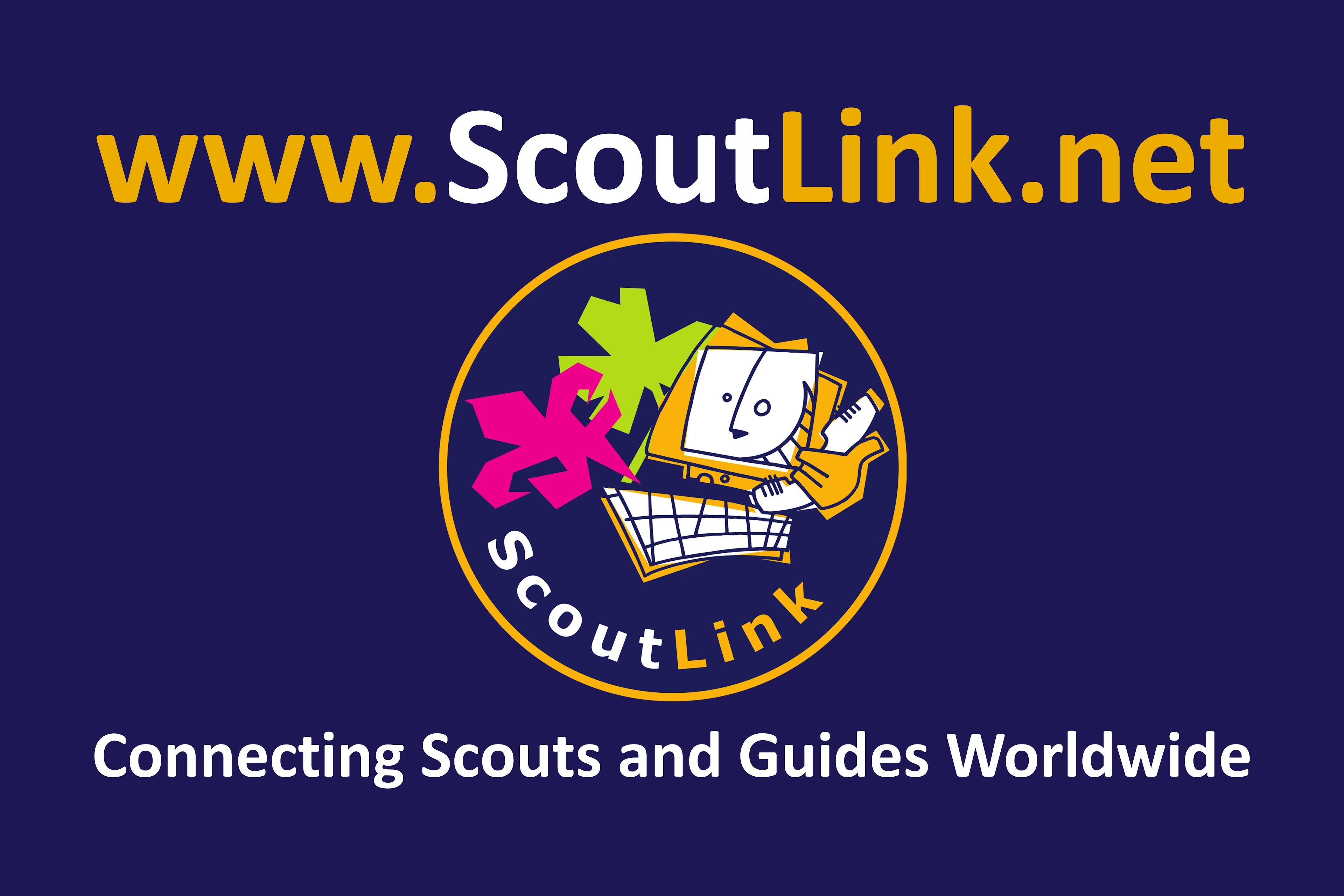 Scoutlink