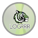 Logrr icon